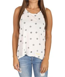 Roxy Mode MP Tank Top