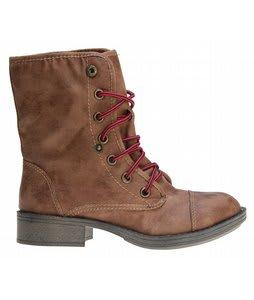Roxy Montana Casual Boots