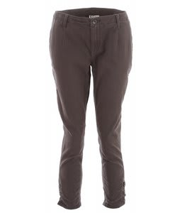 Roxy Mountain Slide Pants Jetty