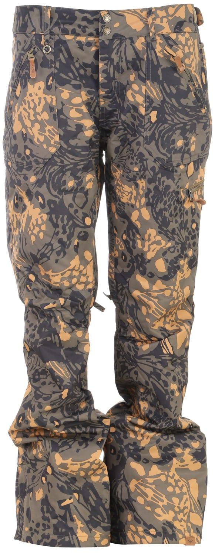100 roxy backyards pants amazon com roxy big girls u0027