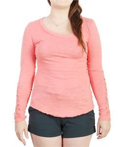 Roxy Night Horizon Shirt