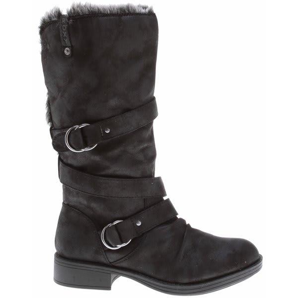 Roxy Norforlk Boots