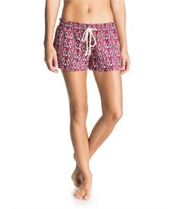 Roxy Oceanside Beach Shorts