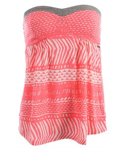 Roxy Outsail Top Watermelon Print