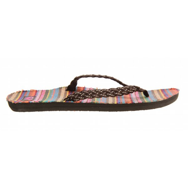 Roxy Pinata Sandals
