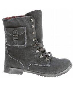 Roxy Ponderosa Boots