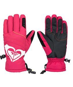 Roxy Popi Gloves