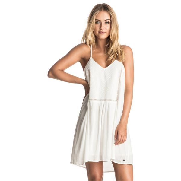 Roxy Prism Pattern Dress