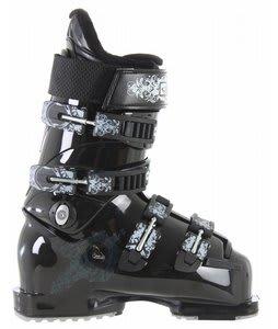 Roxy Pro Ski Boots