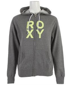 Roxy Proud 3 ZT Hoodie