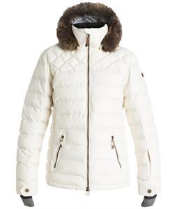 Roxy Quinn Snowboard Jacket