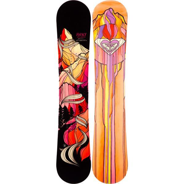 Roxy Radiance Snowboard