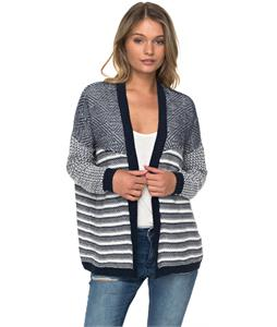 Roxy Relax By Choice Cardigan
