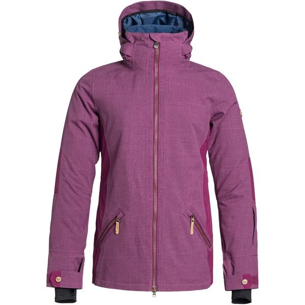 Roxy Ridgemont Snowboard Jacket