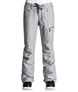Roxy Rifter Snowboard Pants