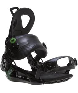 Roxy Rock-It Blast Snowboard Bindings