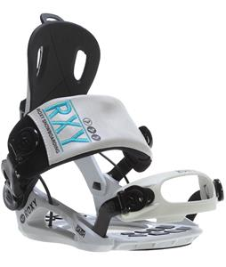 Roxy Rock-It Dash Snowboard Bindings
