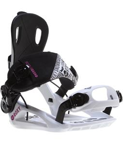Roxy Rock-It Dash Snowboard Bindings
