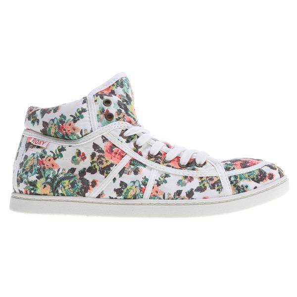Roxy Rockie II Shoes