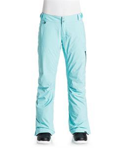 Roxy Rushmore 2L Gore-Tex Snowboard Pants