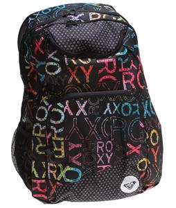 Roxy Shadow Swell Backpack Waterland