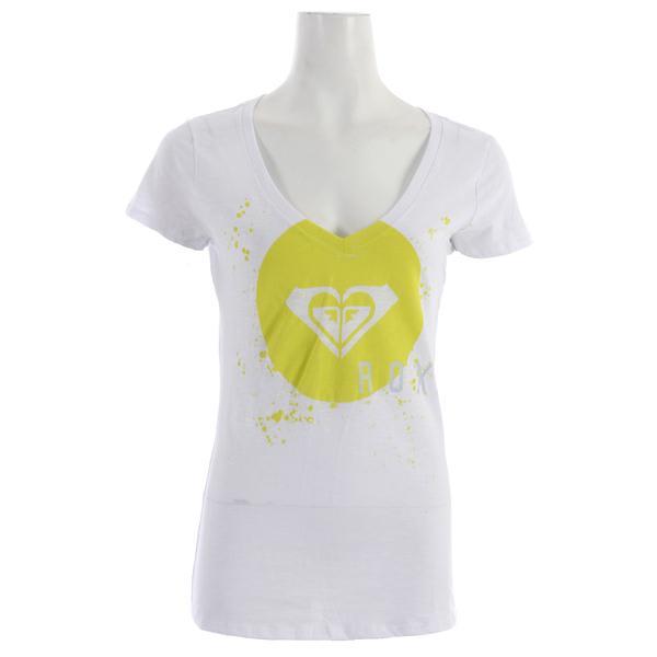 Roxy Shake Down T-Shirt