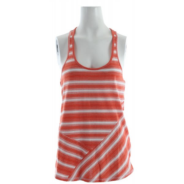 Roxy Shallow Tank Top