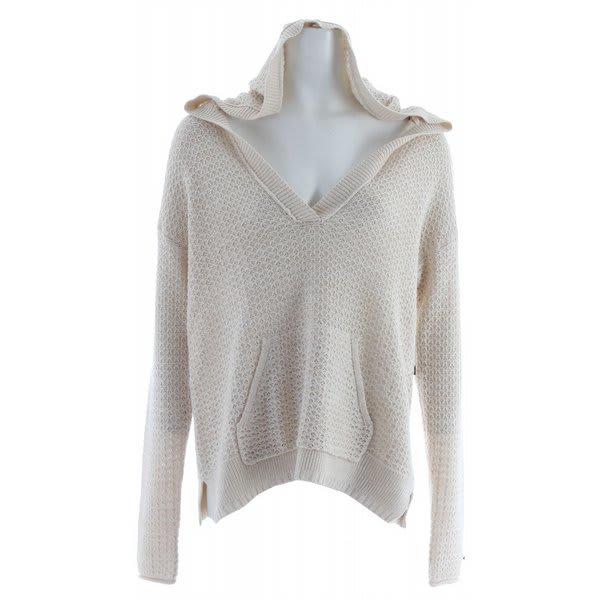 Roxy Sierra Ridge Sweater