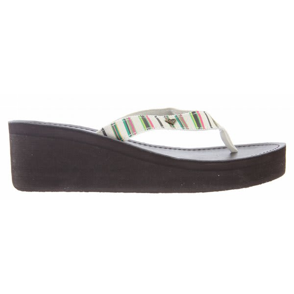 Roxy Siesta Sandals