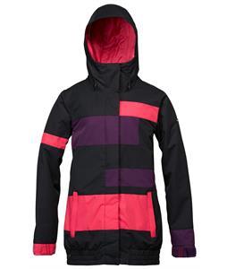 Roxy Sloan Snowboard Jacket