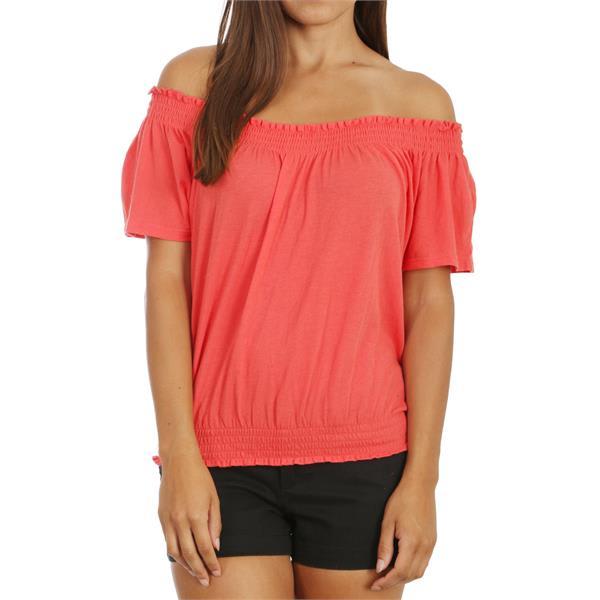Roxy Solana Shirt