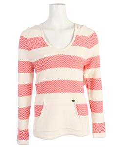 Roxy Somewhere Else Sweater