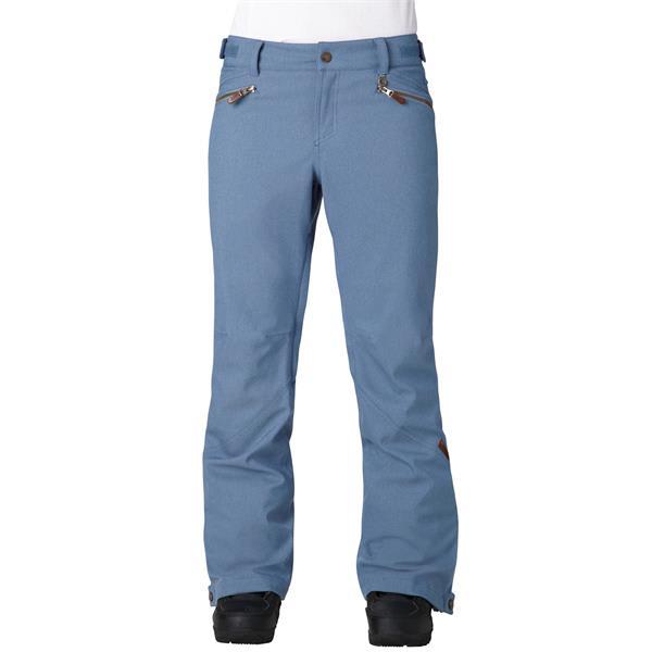 Roxy Spring Break Snowboard Pants