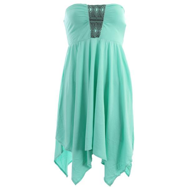 Roxy Summer Bliss Dress