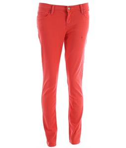 Roxy Sunburners Jeans Rose