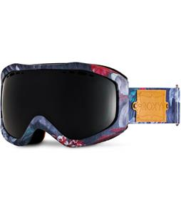 Roxy Sunset Art Series Goggles