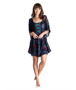 Roxy Sunset City Dress