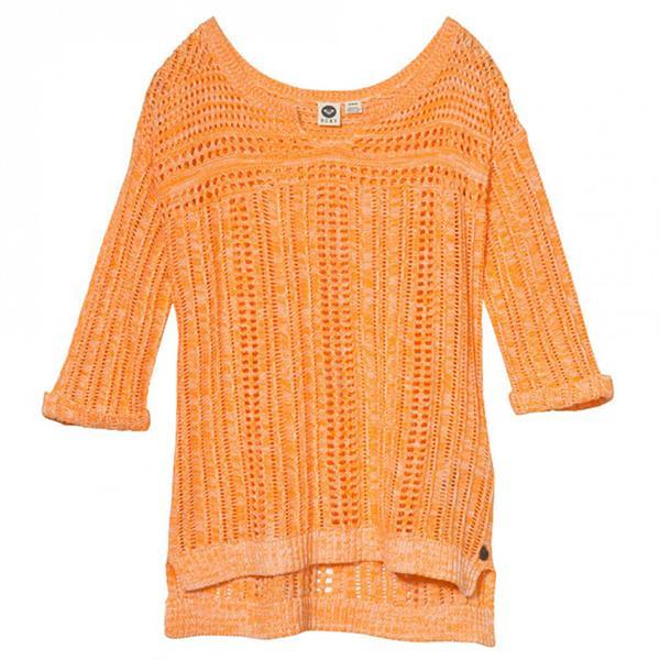 Roxy Surf Rhythm Sweater