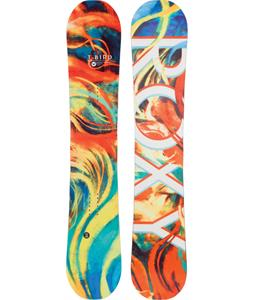 Roxy T-Bird Btx Snowboard