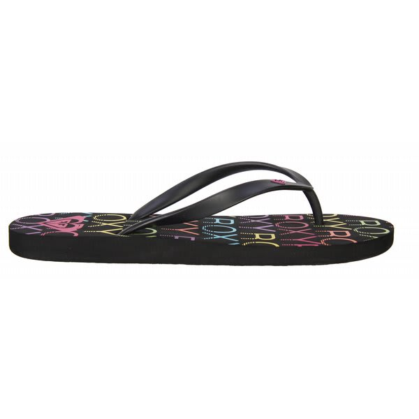 Roxy Tahiti Sandals