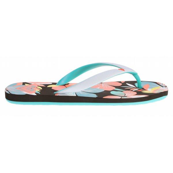 Roxy Tahiti III Sandals