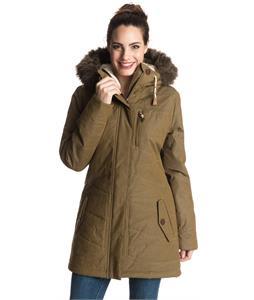 Roxy Tara Snowboard Jacket