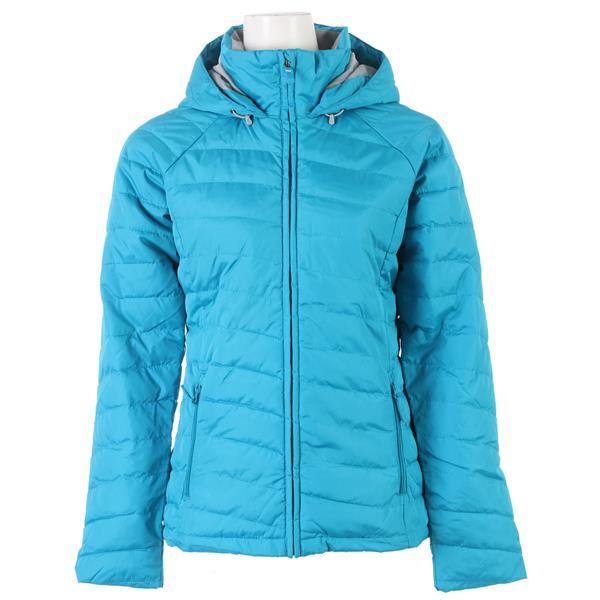 Roxy Toasty Insulator Jacket