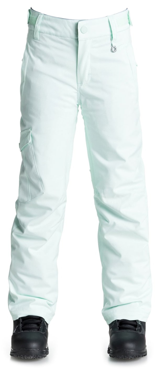 On Sale Roxy Tonic Snowboard Pants Girls Up To 45 Off
