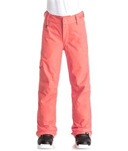Roxy Tonic Snowboard Pants