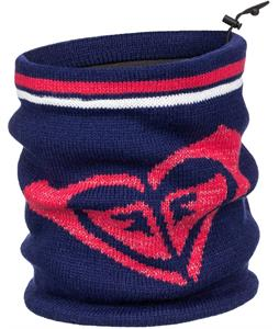 Roxy Tonic Neckwarmer