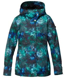 Roxy Torah Bright Individual Snowboard Jacket