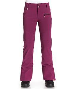 Roxy Torah Bright Whisper Snowboard Pants