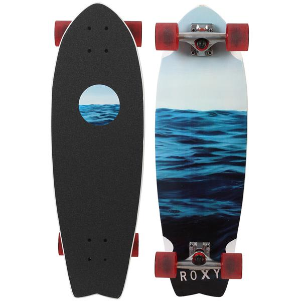 Roxy Vague Cruiser Complete