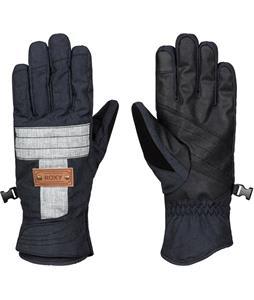 Roxy Vermont Gloves